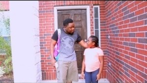 Video: Segun Pryme – First Day of School: Other Parents Vs. African Parents